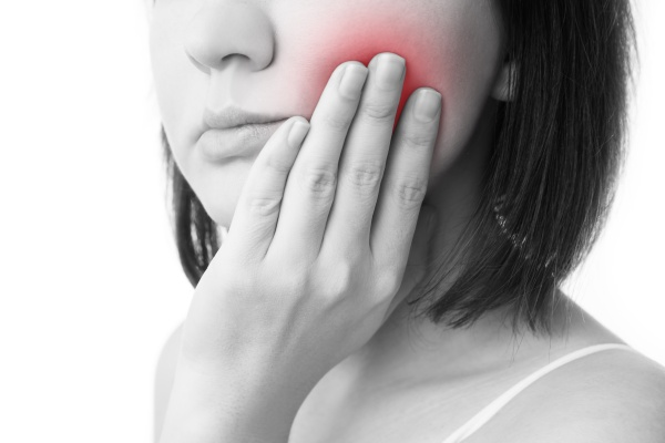 How Do I Know If I Need A Tooth Extraction?